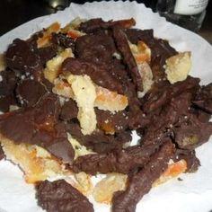 Zest Beef, Desserts, Food, Meat, Tailgate Desserts, Deserts, Essen, Postres, Meals