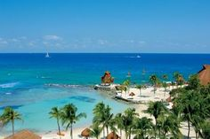Google Image Result for http://www.caribbeanmag.com/images/hotels/full/1857/balcony_view.jpg