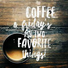 #coffeefriday #coffee #friday #coffee #cafe #instacoffee #cafelife #caffeine #hot #mug #drink #coffeeaddict #coffeegram #coffeeoftheday #cotd #coffeelover #coffeelovers #coffeeholic #coffiecup #coffeelove #coffeemug #coffeeholic #coffeelife
