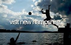 Bucket List Pins Visit New Jersey - - Yahoo Image Search Results