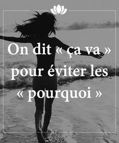quotes night * quotes night _ quotes night thoughts _ quotes night sky _ quotes night indonesia _ quotes night feelings _ quotes night out _ quotes nightmare _ quotes night thoughts feelings Night Out Quotes, Sky Quotes, Best Quotes, Love Quotes, Inspirational Quotes, Nightmare Quotes, Paragraphs For Him, Text For Him, French Quotes