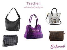 Wunderschöne und praktische #Taschen