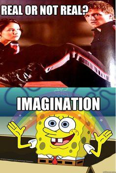 Oh spongebob...