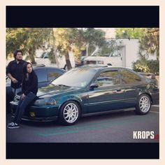 http://www.konigwheels.com/Konig-Home/Konig-Passenger-Wheels/LIGHTNING-BLACK  Instagram photo by @thtkidrolex_3xm (Jay) | Statigram