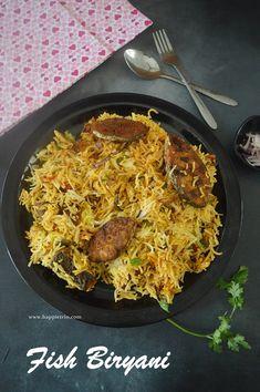Nasi Briyani Recipe, Biryani Recipe, Rice Recipes, Indian Food Recipes, Cooking Recipes, Ethnic Recipes, Savoury Recipes, Chicken Recipes, Rice