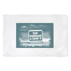Self employed Scarf  #self-employed #lovin'it #lovin #self #tshirt #sweatshirt #mug #bag #curtain #hoodie #profession #phonecase #clock #watch #cards #gifts #vneck #funny