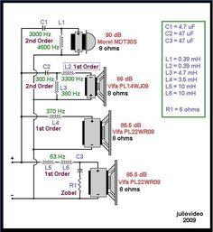 7e77763d085a30f882330bbacb60ba50 Old Pioneer Car Speaker Wiring Diagram on deh-15ub, avh 211ex, cd player, avh-p3200bt,