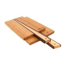 Wedge Serving-boards by Sabbath-Day Woods. Certified Sustainable Appalachian hardwoods End Grain Cutting Board, Diy Cutting Board, Wood Cutting Boards, Woodworking Videos, Woodworking Projects, Got Wood, Wooden Kitchen, Unique Furniture, Wood Crafts