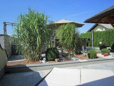 Grill Bar, Patio, Outdoor Decor, Home Decor, Outdoor Bars, Homemade Home Decor, Yard, Terrace, Decoration Home