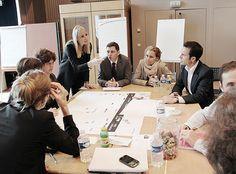 http://www.wedostudios.fr/  Paris Wedo Studios - Agence de Design de Services et Expérience Utilisateur