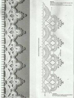 Resultado de imagen para biquinho de croche