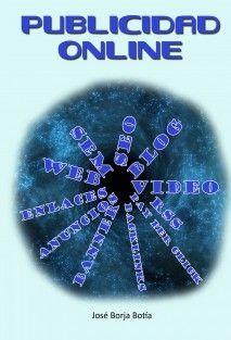 Publicidad Online Reading, Books, Advertising, Libros, Book, Reading Books, Book Illustrations, Libri