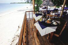 Michamvi Sunset Bay Resort Zanzibar Tanzania http://africantravels.com/tours/zanzibar/10-dagen-zanzibar-inclusief-vliegticket-8734_88
