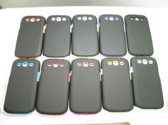 phone case phone case phonecase