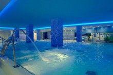 Hotel Gala & #Spa, Playa de Las Americas, Tenerife #Canarias #wellness