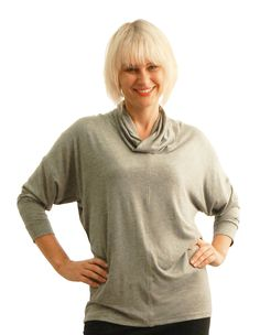COWL NECK TOP - WEISS Cape Town Cowl Neck Top, Cape Town, Capsule Wardrobe, Knits, Knitting, Sweatshirts, Sweaters, Shopping, Clothes