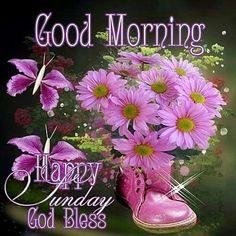 I pray that you have a safe and blessed day! Sunday Morning Prayer, Good Morning Sunday Images, Good Morning Happy Sunday, Good Morning My Friend, Happy Sunday Quotes, Morning Blessings, Good Morning Picture, Good Morning Flowers, Morning Prayers