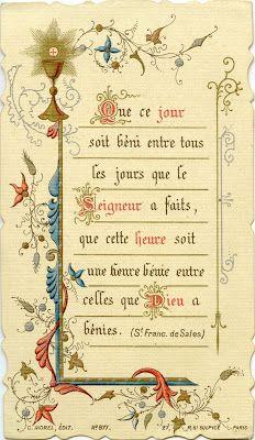 images Souvenirs de la Première Communion - Le grenier de l'école