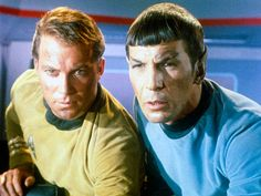 William Shatner Pays Tribute Leonard Nimoy on Twitter After Missing His Funeral http://www.people.com/article/william-shatner-leonard-nimoy-twitter