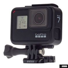 GOPRO HD HERO 2 At less than and equipped with all the bits needed to securely strap the digital camera to you in a number of ways, the best gopro for skydiving HD Helmet HERO 2 is a wise,. Educational Administration, Gopro Hd, Helmet Liner, Sports Camera, Noise Reduction, How To Take Photos, Digital Camera, Gift Ideas