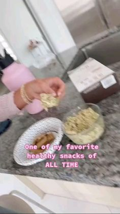 Healthy Meal Prep, Healthy Cooking, Healthy Snacks, Healthy Eating, Healthy Recipes, Healthy Dishes, Lunch Snacks, Lunches, Health Dinner