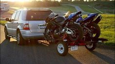 Beaver Run PA Sportbikes, Motorcycle, Vehicles, Sport Motorcycles, Motorcycles, Car, Sport Bikes, Motorbikes, Racing Motorcycles