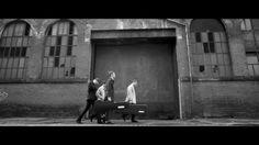 #music #indie High Hazels - Banging On My Door