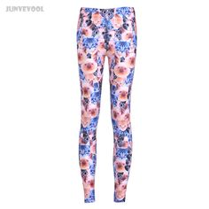 Joggers Pants Funky Women's Cute Cat Animal Leggings Baby Kitty Printed Stretchy Sexy Trousers Sweatpants Pencil Pants Plus 4XL