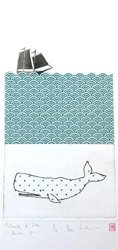 whale #whales #sealife #mammals