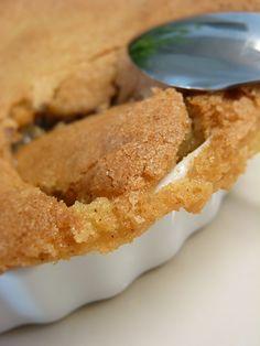 Knäckig och god blåbärspaj som påminner om sommar! Läs mer på recept.com Baking Recipes, Cookie Recipes, Dessert Recipes, Frozen Cheesecake, Just Bake, Pudding Desserts, Something Sweet, Baked Goods, Bakery