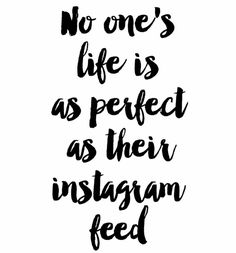 Love this !!!! Regram from our newest designer Deepa Gurnani !!!! Pieces going up on the site as we speak!!! LINK in Profile or SHOP at loveandpieces.com . . . . . . . . . . . . . . . . #lovesparkleshine #loveandpieces #truth #true #regram #lol #blackandwhite #food #for #thought #obsessed #newest #designer #deepagurnani #statement #handmade #india #fashionblogger #stylist #quote #qotd #word #stylist