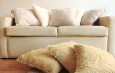 Winter collection. Almohadones Soy de plush. #almohadones #soydeplush