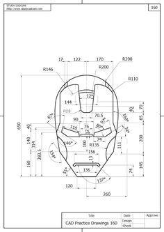 CAD software tutorials