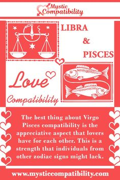 All the best things life has to offer would be present in this match right from the beginning. #Libra #Pisces #compatibility #LibraPiscescompatibility #Love_Compatibility Virgo And Pisces Compatibility, Libra And Pisces, Pisces Love, Romantic Gestures, Zodiac Signs, Good Things, Mystic, Life, Shower