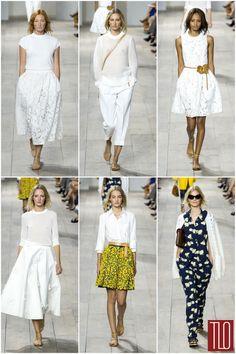 Michael-Kors-Spring-2015-Collection-Runway-Fashion-NYFW-Tom-Lorenzo-Site-TLO-2.jpg (750×1125)