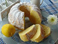 Zitronen-Mascarpone-Kuchen, ein sehr leckeres Rezept aus der Kategorie Backen. Bewertungen: 13. Durchschnitt: Ø 3,8.