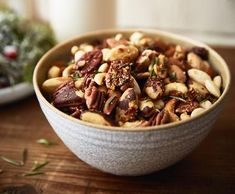 Cereal, Beans, Vegetables, Breakfast, Party, Food, Morning Coffee, Essen, Vegetable Recipes