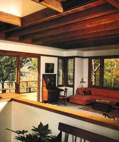 108 Best 80s Interior Design images | 80s interior design ... Modern Interior Design For A S Home on tile for a home, ideas for a home, art for a home,