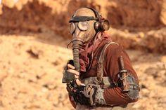 Sci Fi Films, Post Apocalyptic, Filmmaking, Science Fiction, Indie, Fantasy, Cinema, Sci Fi, Fantasy Books
