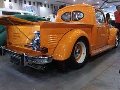 Old Classic custom truck. ...SealingsAndExpungements.com... 888-9-EXPUNGE (888-939-7864)... Free evaluations..low money down...Easy payments.. 'Seal past mistakes. Open new opportunities.'