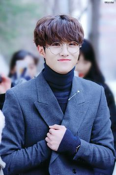 Yeoone