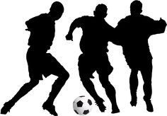 sport.photo.collections: Goal Kick Indoor Soccer League