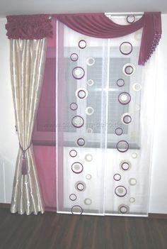 Die 150 Besten Bilder Von Gardinen Vorhange Fensterdekorationen