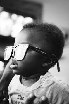 My futures so bright I need to wear shades!!!!!!!!!!!!