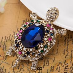 Like and Share if you want this  Cute Brand Vintage Broache Bouquet Fashion Masculino Rhinestone Broch Brand Costume Jewelry Shiny Men Brooch And Hijab Pins Game     Tag a friend who would love this!     FREE Shipping Worldwide     Get it here ---> http://jewelry-steals.com/products/cute-brand-vintage-broache-bouquet-fashion-masculino-rhinestone-broch-brand-costume-jewelry-shiny-men-brooch-and-hijab-pins-game/    #bracelets