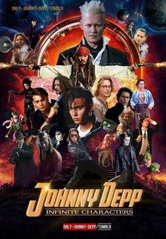 "Read imagen 50 from the story Memes ""Johnny Depp"" by with 523 reads. Johnny Depp Meme, Tim Burton Johnny Depp, Young Johnny Depp, Johnny Depp Characters, Johnny Depp Movies, Movie Characters, Pixar Movies, Hd Movies, Horror Movies"