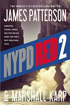 NYPD RED 2 NYPD RED