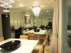 salas-de-jantar-decoradas-com-espelho-02
