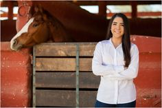 How to write a business plan for a successful horse business