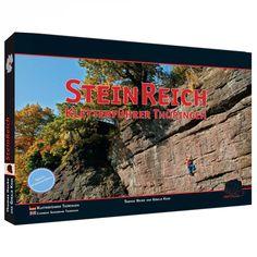 SteinReich – Kletterführer Thüringen  Falkenstein, Finkenstein, Koppenstein, Heinrichsbacher Stein und viele mehr Desktop Screenshot, Outdoor, Pictures, Rocks, Climbing, Stones, Outdoors, Outdoor Games, The Great Outdoors